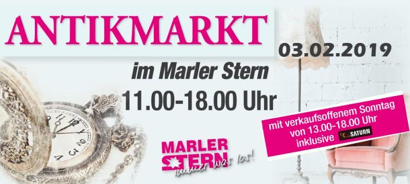 Home Marler Stern